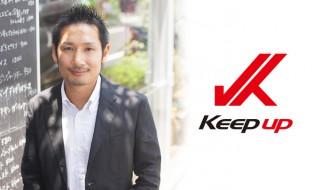 keepup_logo2