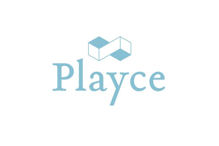 playce_banner