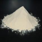 SAMe含有乾燥酵母(粉末) (7)