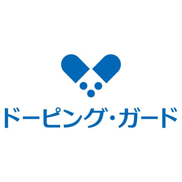 icon_001